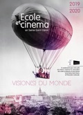 brochure ecole et cinema 2019 2020
